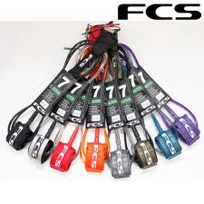 FCS_Leashes