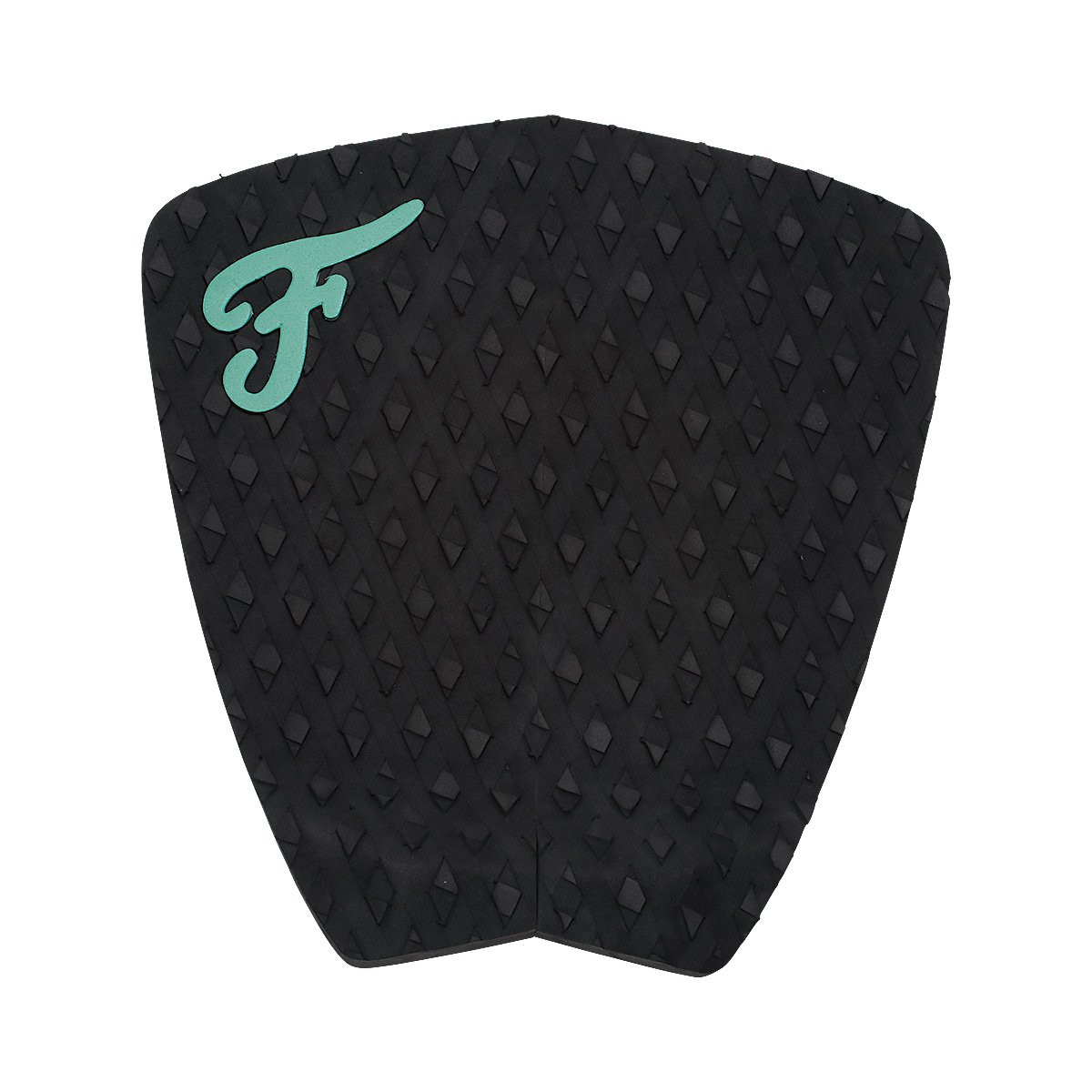 Famous-Surf-Acc-Traction-Eco-F2-Black