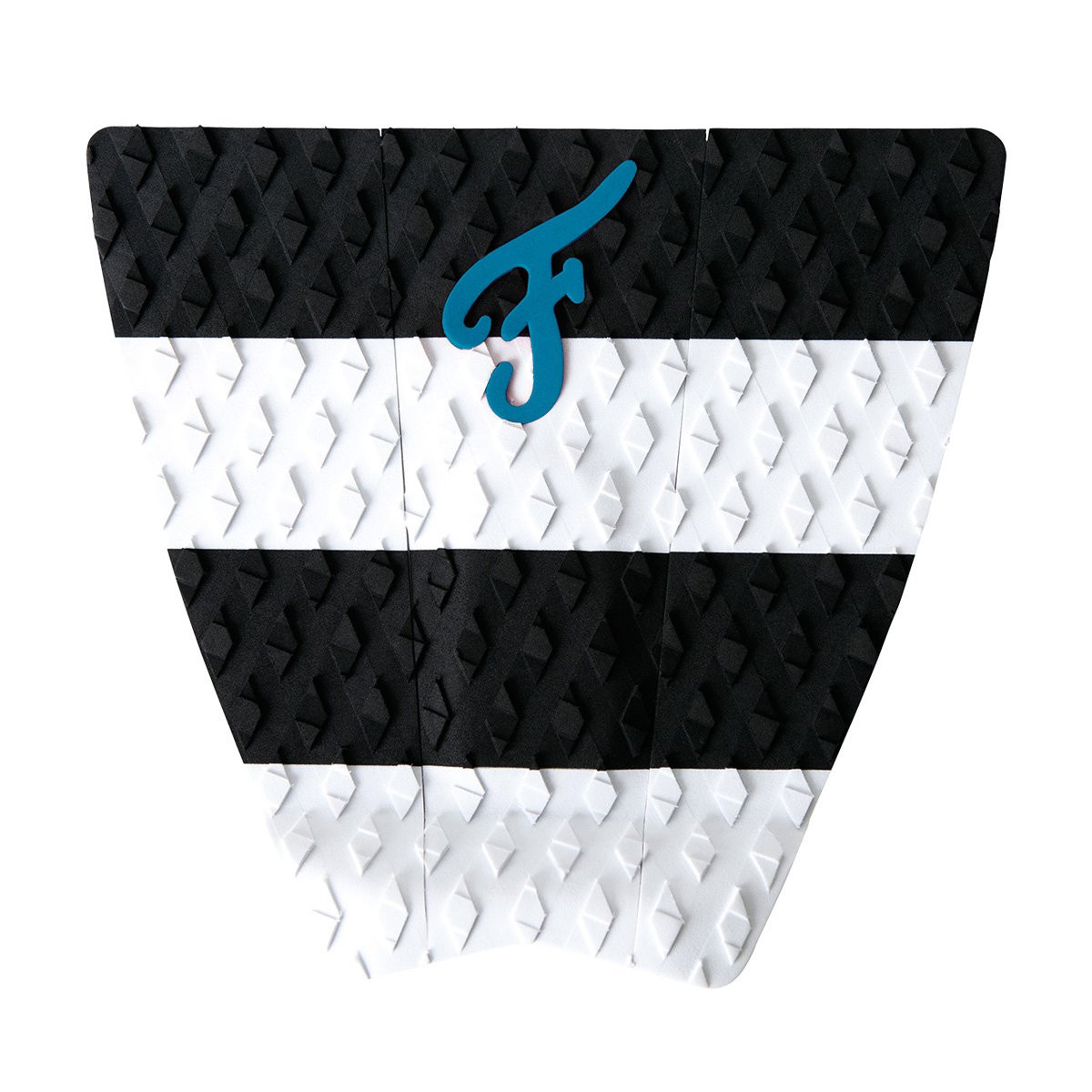 Famous-Surf-Acc-Traction-Woodlake-White